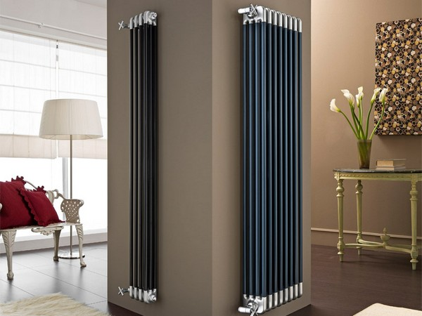 10 Ways to Make Radiators  Their Covers More Attractive
