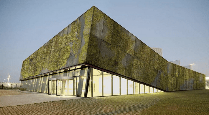Certificat-PEB-Hainaut