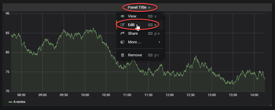 Build a Homelab Dashboard: Part 6, Grafana Introduction