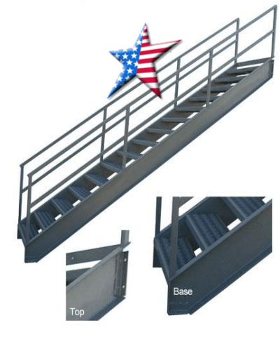 stacking rolling chairs loveseat lawn chair ladder & platform review, always get two quotes