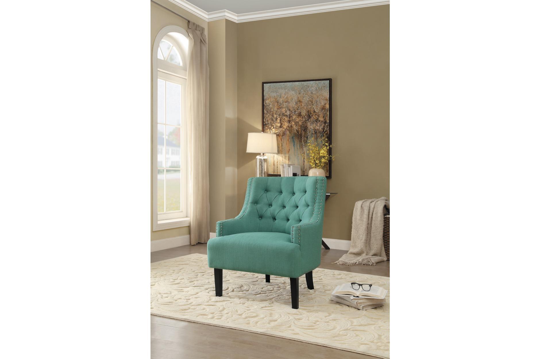 cheap teal sofas sectional portland homelegance