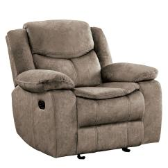 Motion Sofa Definition Corner Bed With Storage Friheten Manual Homelegance