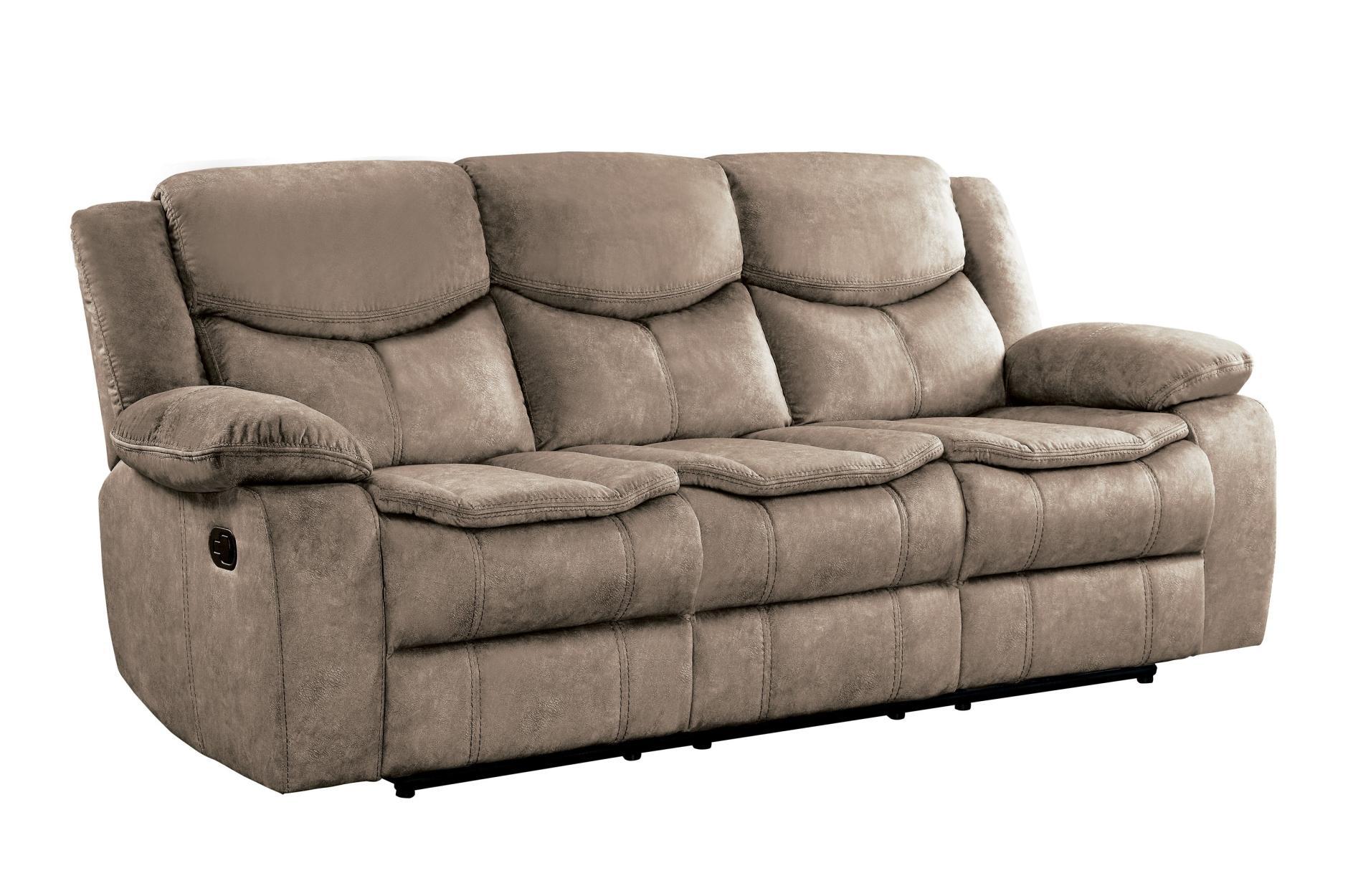 motion sofa definition blue color scheme homelegance