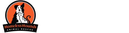 Homeless Hounds Animal Rescue