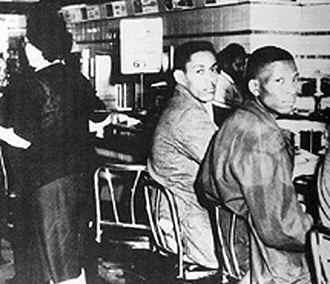 greensboro-1960-sit-in-jan-20-2009
