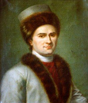 jean-jacques-rousseau-armenien1