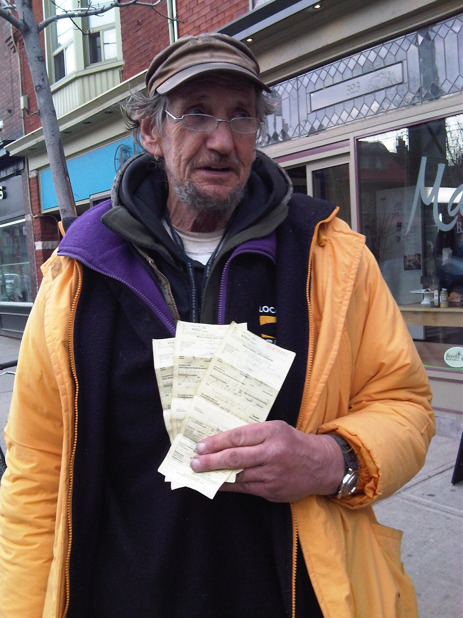 3-tickets-mar-9-2009