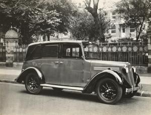 cab-1939-mar-18-2009