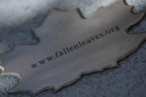 fallenleaves.org