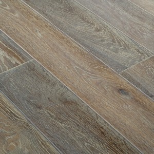 Our Top 5 Examples of Stylish Grey Wood Flooring  Homeli