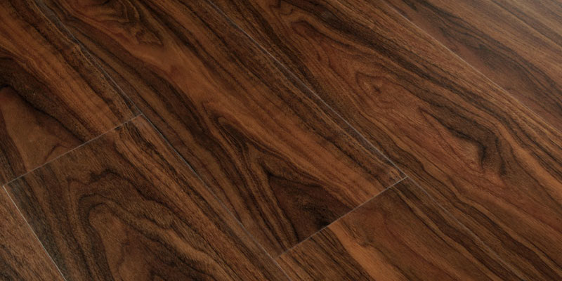 5 Cheaper EcoFriendly Alternatives to Solid Walnut