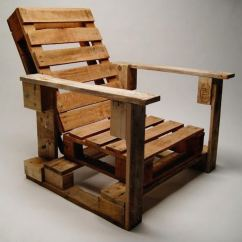Pallet Sofa For Sale Sectional Sofas San Diego Upcycled Wood Furniture Ideas Homeli Armchair