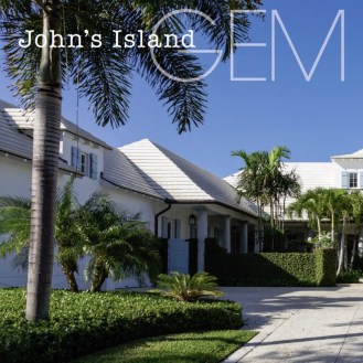 John's Island, Peter Moor Architecture, Vero Beach Interiors
