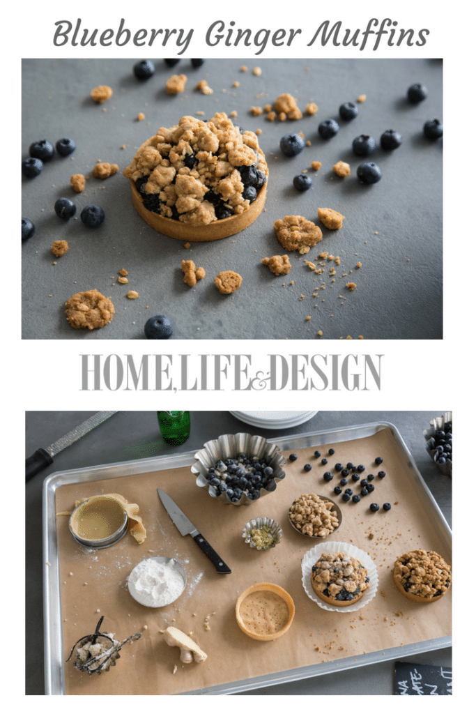 Home, if & Design