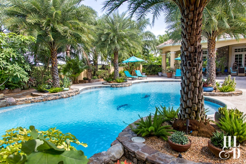 jill-shevlin-interior-design-pools-vero-beach-fl-2