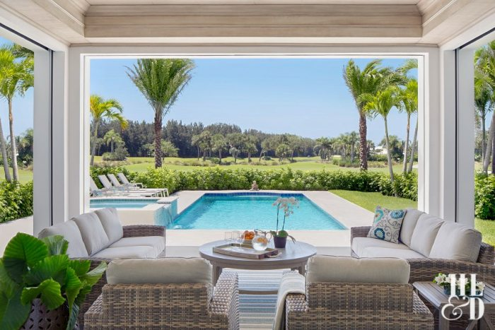 7 Pool Designs That Will Make You Want to Renovate ...