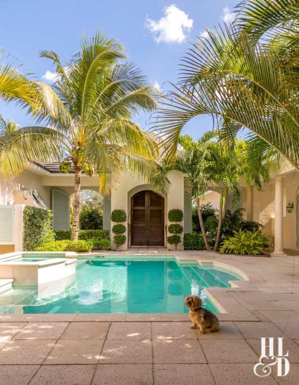 jill-shevlin-interior-design-pools-vero-beach-fl-9