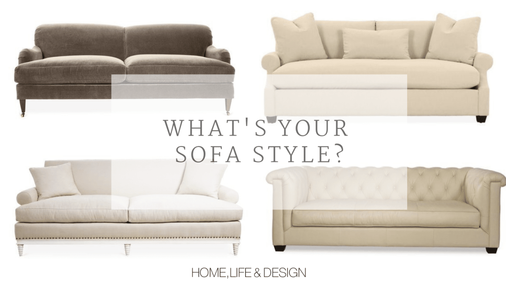 Home_Life_&_Design_What_is_your_sofa_style vero beach homes