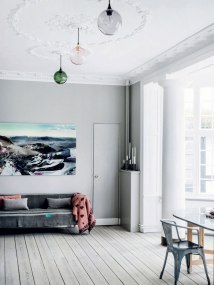 the-beautiful-home-of-interior-stylist-cille-grut-04
