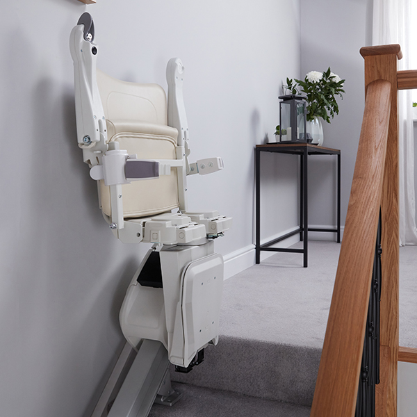 New Home Lift Store Stairlift