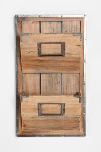 Wooden Room Magazine Rack   Home Lilys design ideas