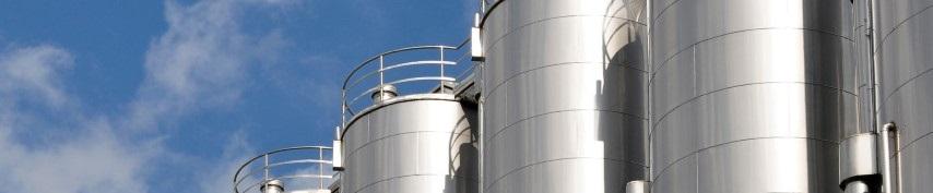 limpieza de silos-lavado