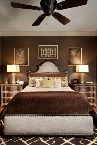 50 Beautiful Bedroom Decorating Ideas - Homeluf.com