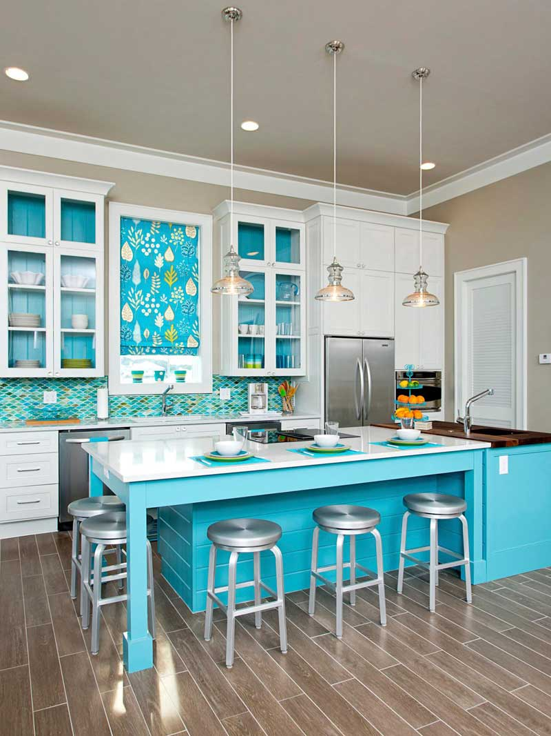 75 Kitchen Design and Remodelling Ideas (Before and After)