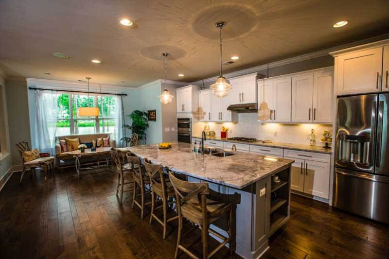 gourmet kitchen designs. Gourmet Kitchen Design 75 And Remodelling Ideas  Before After