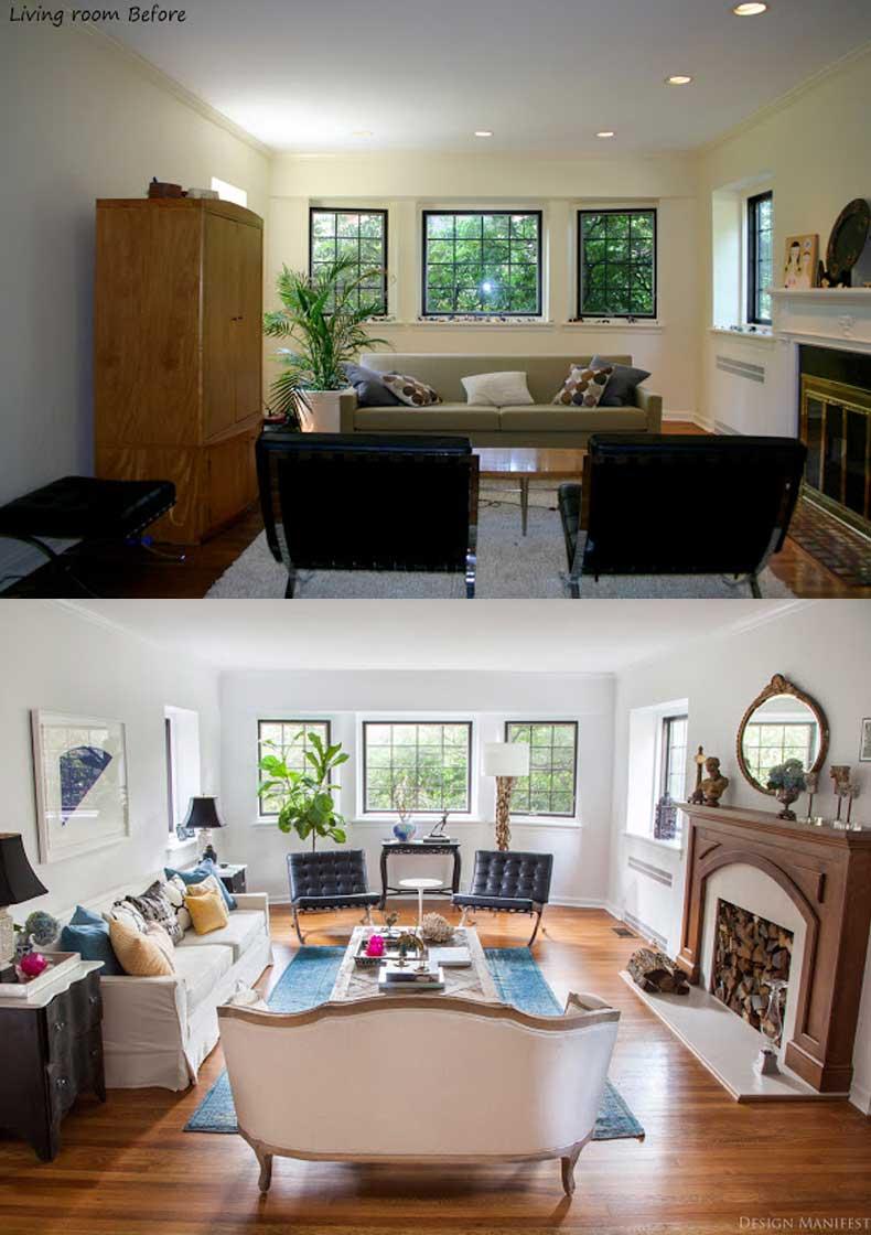 https://i0.wp.com/homeluf.com/wp-content/uploads/2016/06/Living-Room-Remodels-Before-and-After-10.jpg?resize=790%2C1120&ssl=1