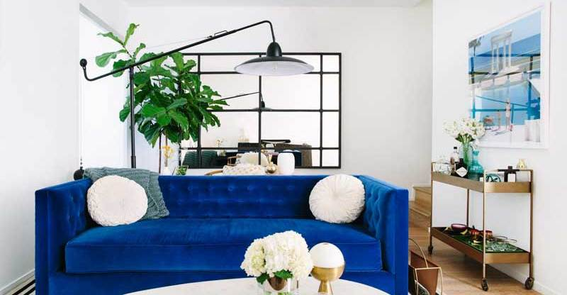 55 Living Room Design Decor And Remodel Ideas Before