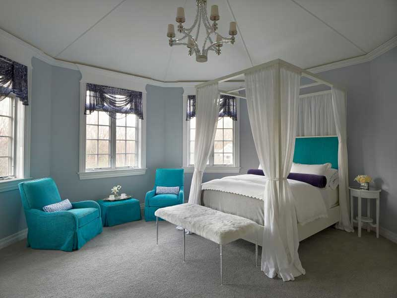 45 Teenage Girl Bedroom Design Ideas Homeluf Com