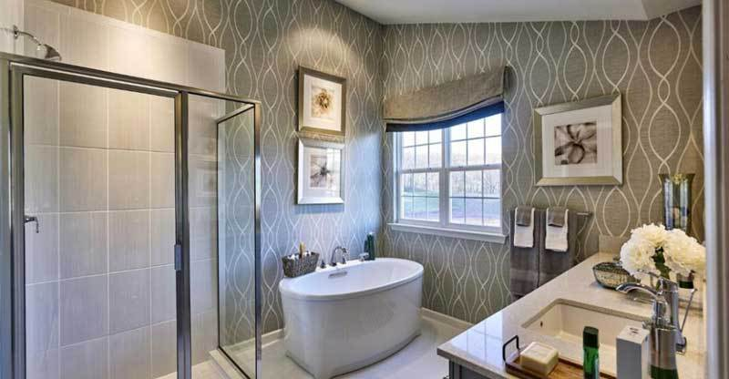 35 bathroom wall decor ideas homeluf