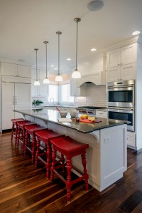 200 Beautiful White Kitchen - Timeless Kitchen Design with ...