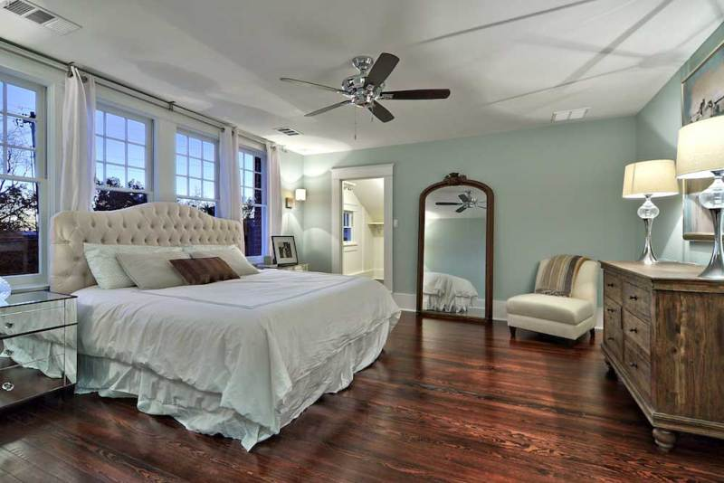 master bedroom lighting. Master Bedroom Lighting Ideas A