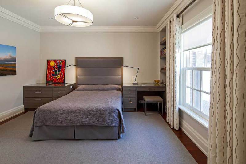 100 Bedroom Lighting Ideas To Add Sparkle To Your Bedroom - Homeluf