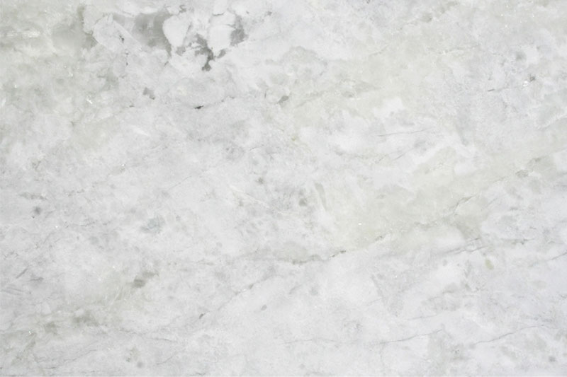 Top 25 Best White Granite Colors for Kitchen Countertops