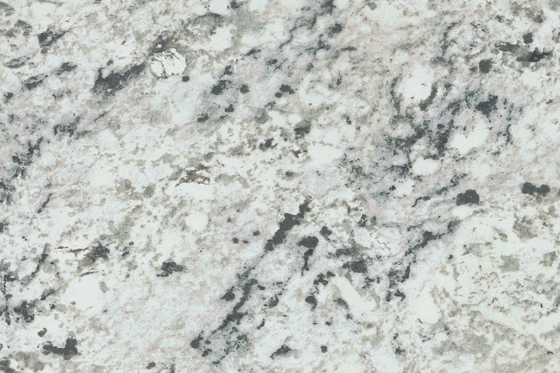Different Types Of White Marble : Top best white granite colors for kitchen countertops