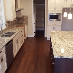 Best Granite Colors For Living Room India Latest Designs 2016 Top 25 White Kitchen Countertops Homeluf Com