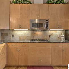 What Is The Average Cost For Kitchen Cabinets Space Saver Table New Caledonia Granite Countertops (pictures, Cost, Pros ...