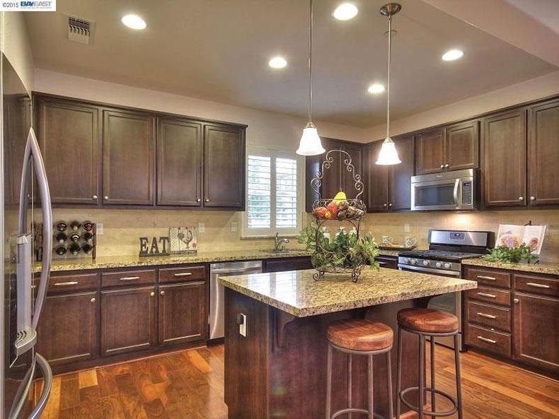 kitchen countertops cost per square foot cart white giallo ornamental granite (pictures, ...