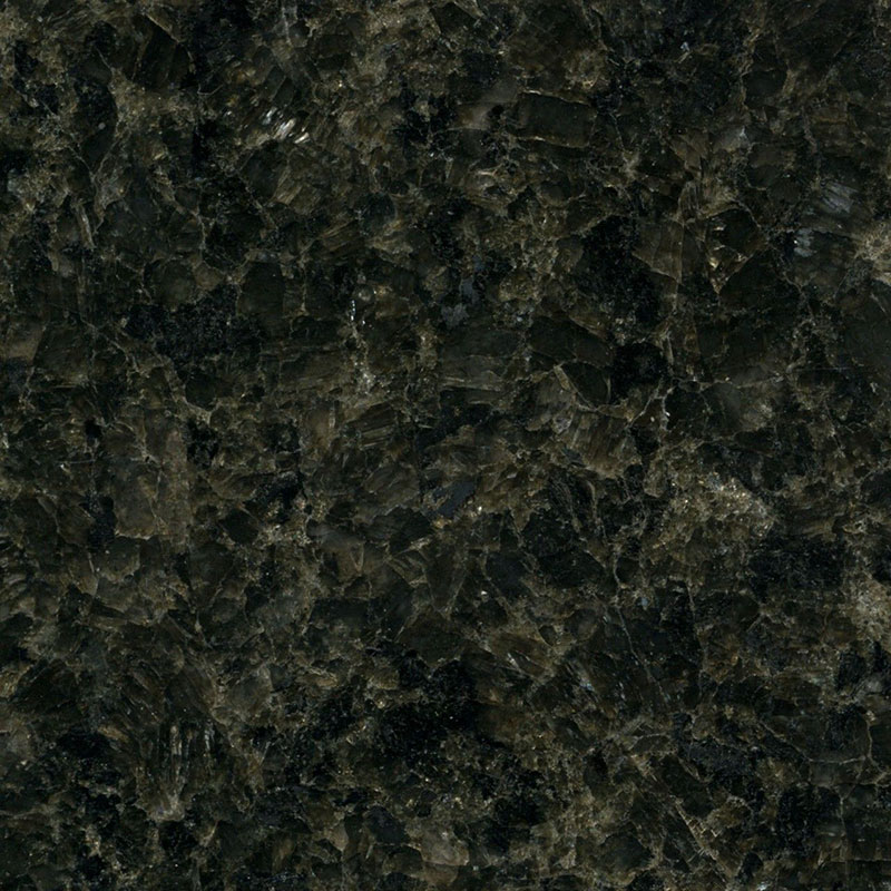 Uba tuba granite countertops pictures cost pros cons for Granite countertops colors price
