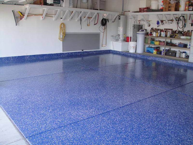 Image Result For Ultimate Garage Floors