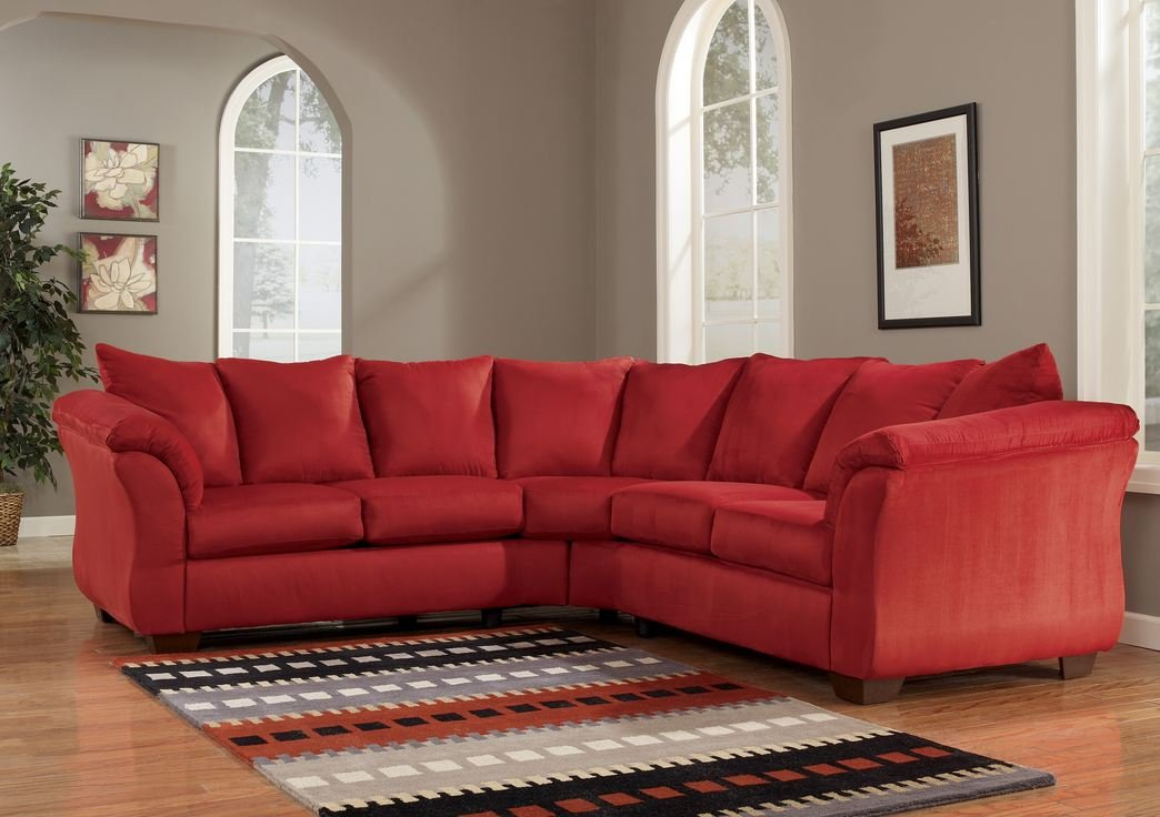 Stylish Sectionals : stylish sectionals - Sectionals, Sofas & Couches