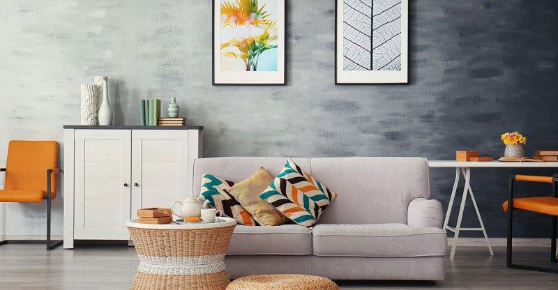 Discount Furniture Deals