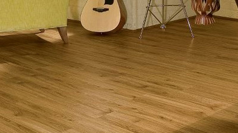 10 Best Luxury Vinyl Plank Flooring Top Rated Brands Reviewed