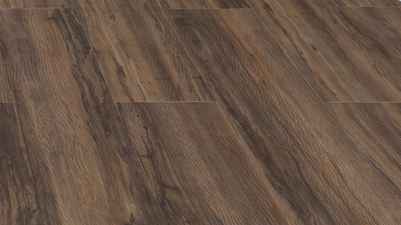55 Best Luxury Vinyl Plank Flooring Top Reviews