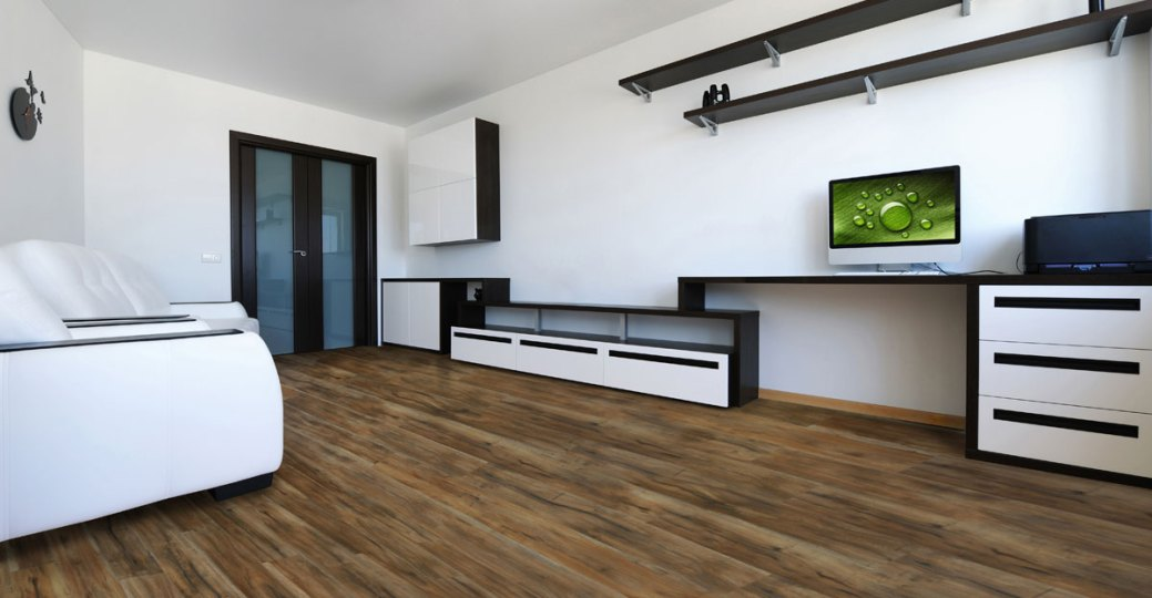 Best Luxury Vinyl Plank Flooring Top Reviews - What is the best quality vinyl plank flooring