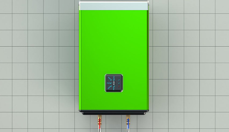 best electric tankless water heaters - Electric Tankless Water Heater Reviews