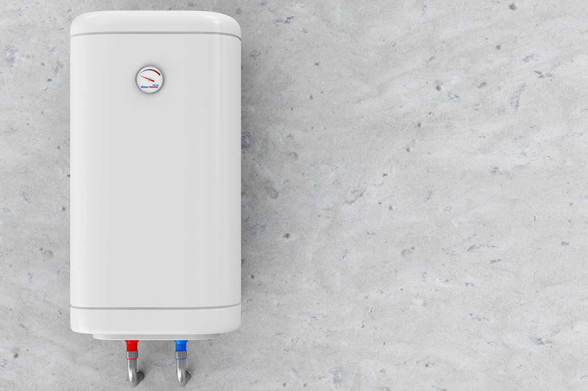 Best Tankless Water Heaters for The Whole House 2018 Homelufcom